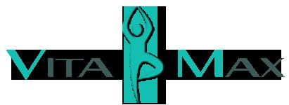 VITAMAX-logo